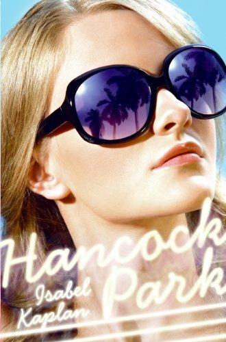 Hancock Park: A Novel