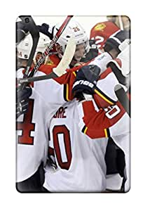 Christmas Gifts 7461859J513033675 florida panthers (50) NHL Sports & Colleges fashionable iPad Mini 2 cases