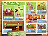 Delicious Super Pack  [Download]