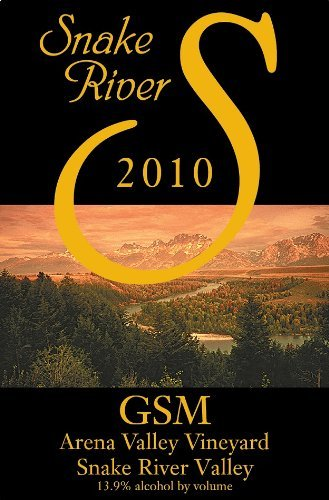 2010-snake-river-gsm-red-blend-750-ml