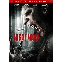 Night Wolf (2012)