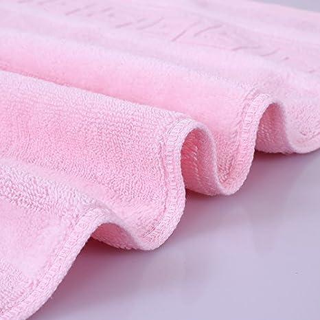 Toalla de tela suave y absorbente grueso entre hombres y mujeres en el ámbito del pecho parejas adulto hoteles bath solo una toalla de baño 140*70cm, ...
