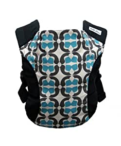 Catbird Baby Pikkolo Carrier, Georgia (Discontinued by Manufacturer)