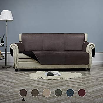 Amazon Com Stonecrest Classic Home Decor Inc Pet Sofa