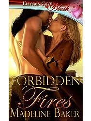 Forbidden Fires