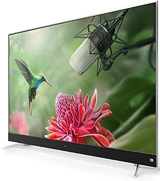 TV LED TCL u65 C7026 65