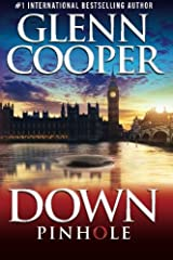 Down: Pinhole (Volume 1)