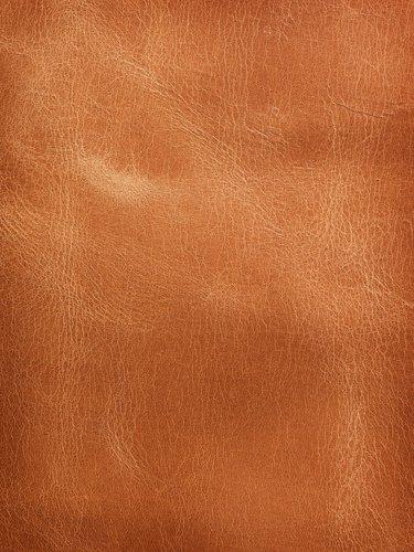 Leather Premium Fragrance Oil, 16 Oz. Bottle