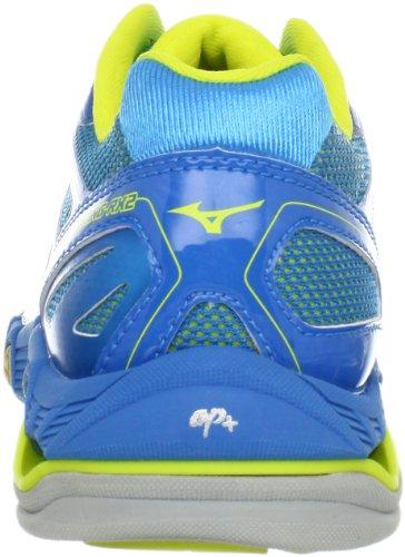 Zapatos De Voleibol De Onda Del Rayo Rx2 De La Mujer Mizuno KcXSkaZS