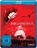Higanjima - Insel der Vampire (Blu-ray)