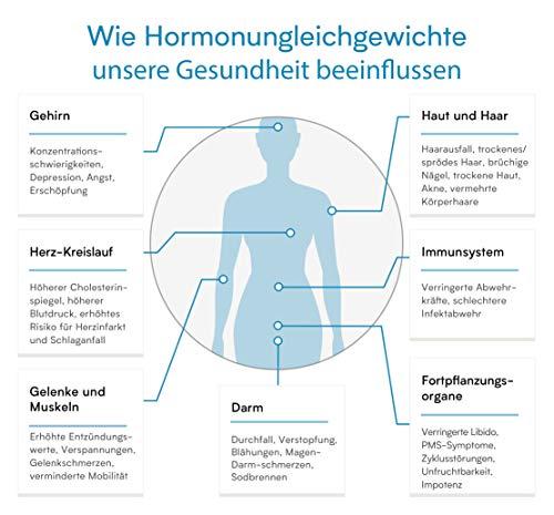 Gesundheitscheck-Hormone-Darm–Kombitest-aus-Stuhltest-Leaky-Gut-Candida-Darmflora-H-pylori-uvm-und-Hormonanalyse-Oestradiol-Progesteron-Oestriol-DHEA-Cortisol-Testosteron