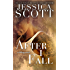 After I Fall (Falling Book 3)