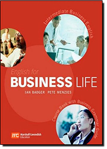 English for Business Life: Intermediate