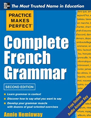 English To French Translation Exercises With Answers Pdf ...