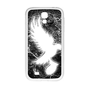 2015 customized hollywood undead Phone Case for Samsung Galaxy S4 Case