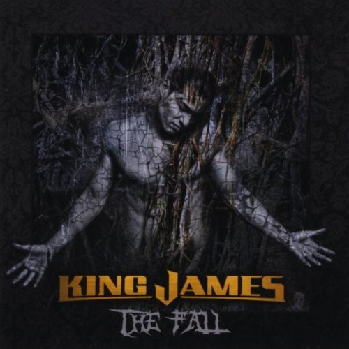 The Fall (Collector's Edition) (Fall Collectors)