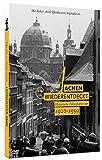 Aachen wiederentdeckt 1920 - 1959 - Historische Filmschätze