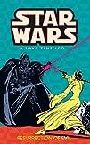 Star Wars: A Long Time Ago Volume 3: Resurrection Of Evil