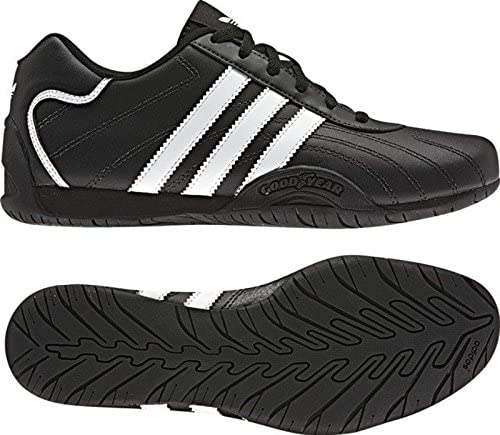 adidas Originals Goodyear ADI Racer GS Kinder Sport Schuhe ...