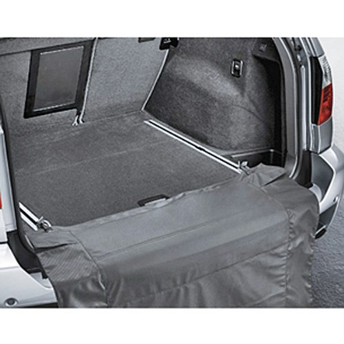 bmw-universal-luggage-compartment-protective-trunk-mat