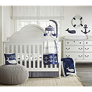 51tVXsTIKvL._SS300_ 200+ Coastal Bedding Sets and Beach Bedding Sets