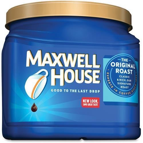 krf04648-maxwell-house-maxwell-house-original-coffee-ground