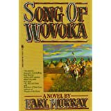 Song Of Wovoka