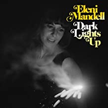 Dark Lights Up
