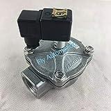 "Fevas Goyen CAC25T4012 Series-4 1"" Diaphragm Repair"