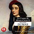Le comte de Monte-Cristo II Audiobook by Alexandre Dumas Narrated by Éric Herson-Macarel