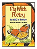 Fly with Poetry, Avis Harley, 1563977982