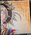 ブラッククローバー ポスター 1枚 TSUTAYA 特典の商品画像
