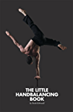 The Little Handbalancing Book