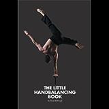 The Little Handbalancing Book