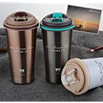 FYWEITM-Tazza-Thermos-Boccette-per-Vuoto-in-Acciaio-Inossidabile-da-500-ml-Thermos-La-mia-Bottiglia-dAcqua-Thermos-Mug-Tazza-di-caff-per-Auto-Thermo-Thermo-Tazza