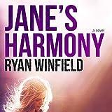 Download Jane's Harmony: A Novel in PDF ePUB Free Online