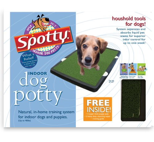 Spotty-Indoor-Dog-Potty