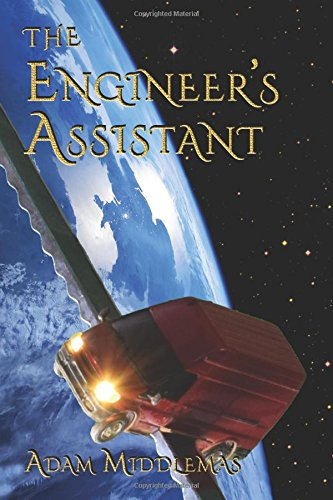 Download The Engineer's Assistant pdf