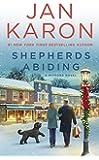 Shepherds Abiding (A Mitford Novel)