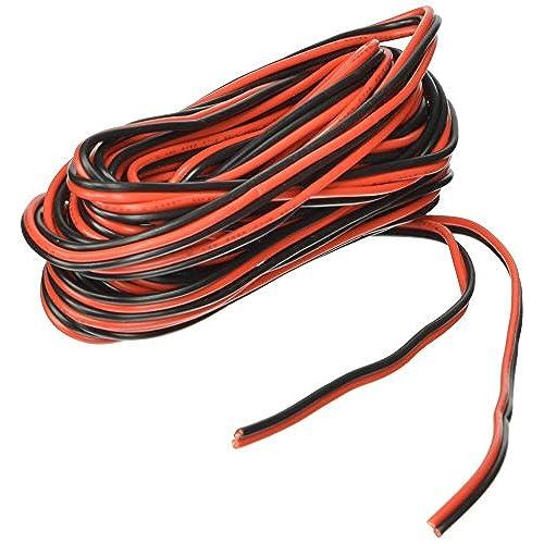 Car Wire: Amazon.com