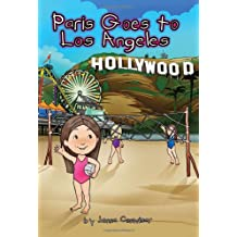Paris Goes to Los Angeles