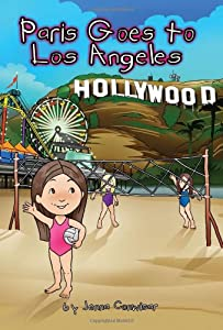 Paris Goes to Los Angeles