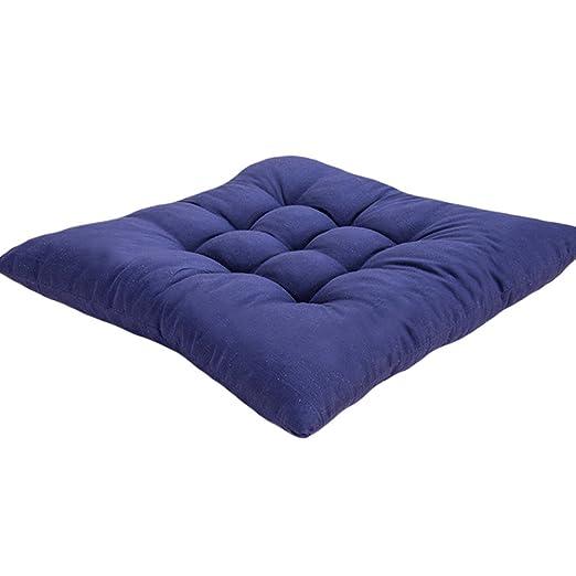 Amazon.com: Kylin Express Office/Home Comfort Soft Chair ...