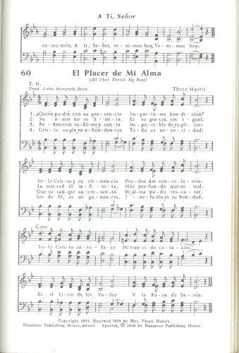 Himnario Gracia Y Devocion Download