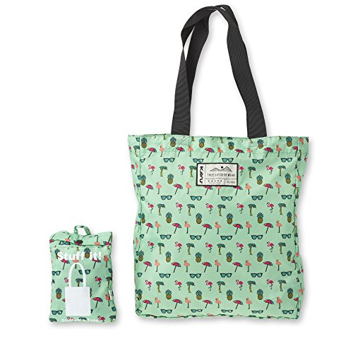 KAVU Totes Mcgotes, Beach Party, One Size