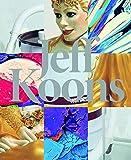 Jeff Koons: Deutsche Ausgabe