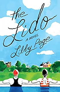 Book Cover: The Lido