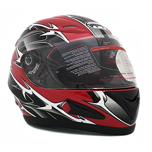 Best Brand For Motorcycle Helmets - 9