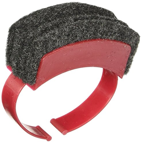 - Dritz Wrist Felt Pincushion