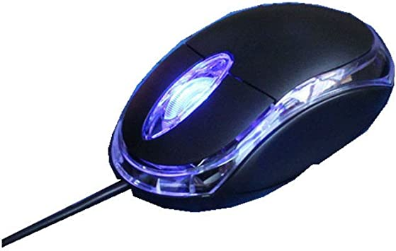 Usb Mouse For Mac Laptop